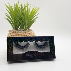 Violet Voss Sexy And Eye Know It Lashes-L/E, NIB